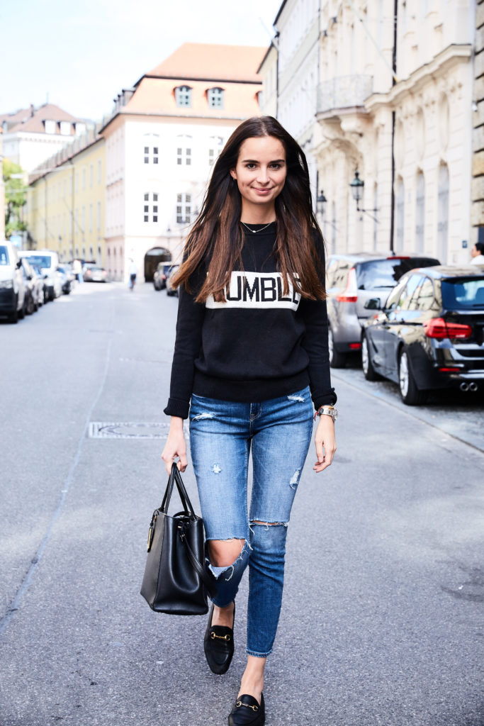 outfit erstes date