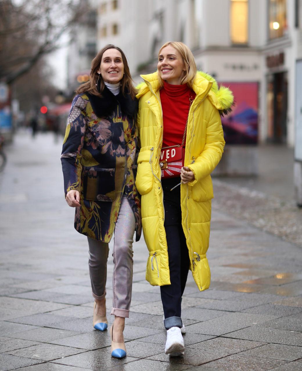 Sieht atemberaubende Schuhe aus Damen Isabel Marant