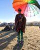 Festival Mode Annette Weber